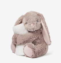Load image into Gallery viewer, Naptime Huggies Plush Toy