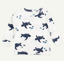 Load image into Gallery viewer, Baby Printed Pajamas