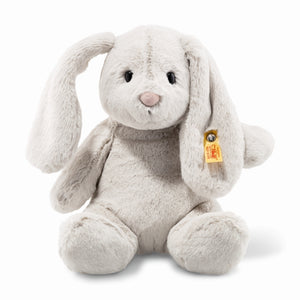 Hoppie Large Rabbit