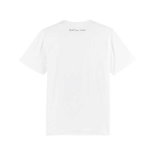 Solidarity Tee | Coconut Residence