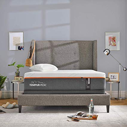 "TEMPUR-ProAdapt® 12"" Firm Mattress"