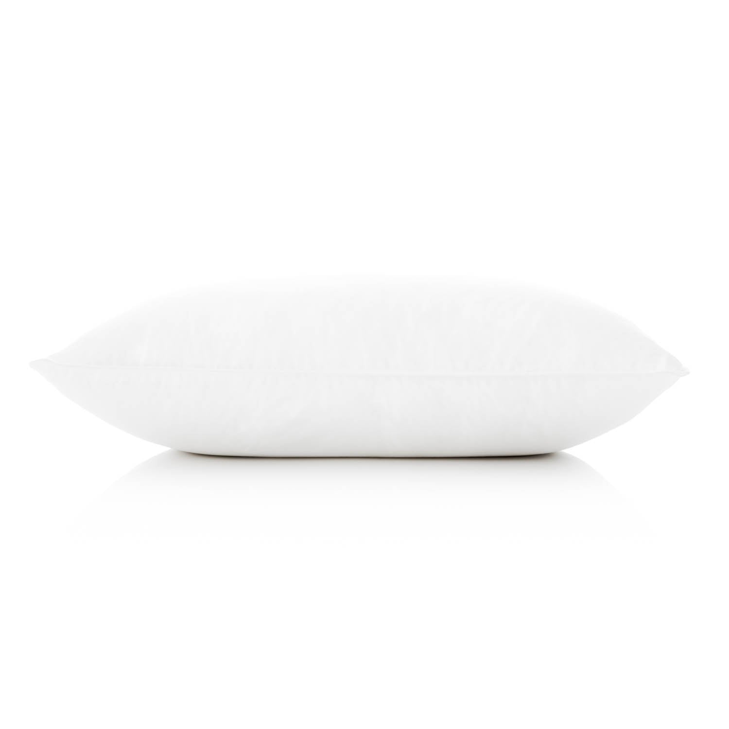 Weekender Compressed Pillow, Queen