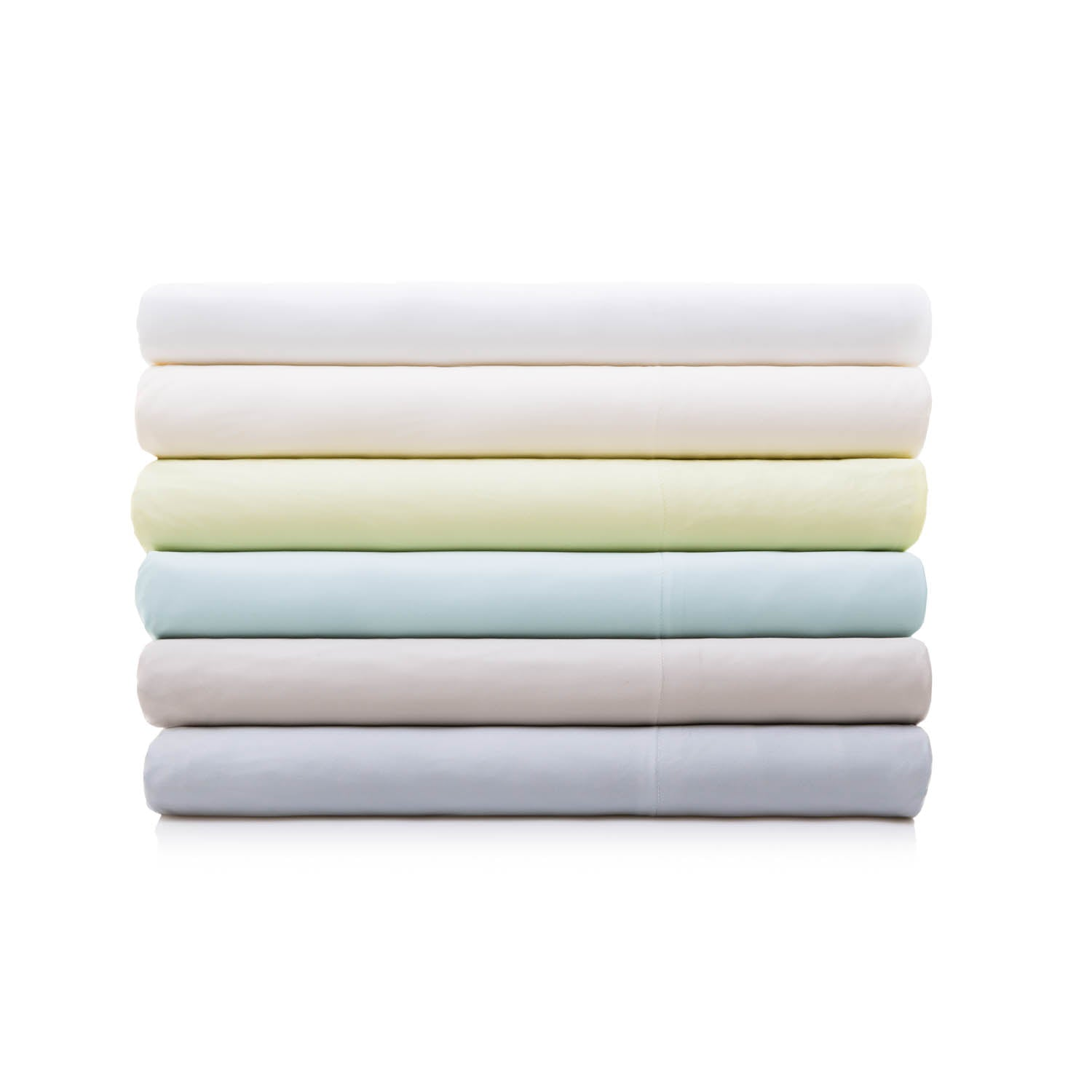 Malouf Woven Rayon From Bamboo Pillowcase