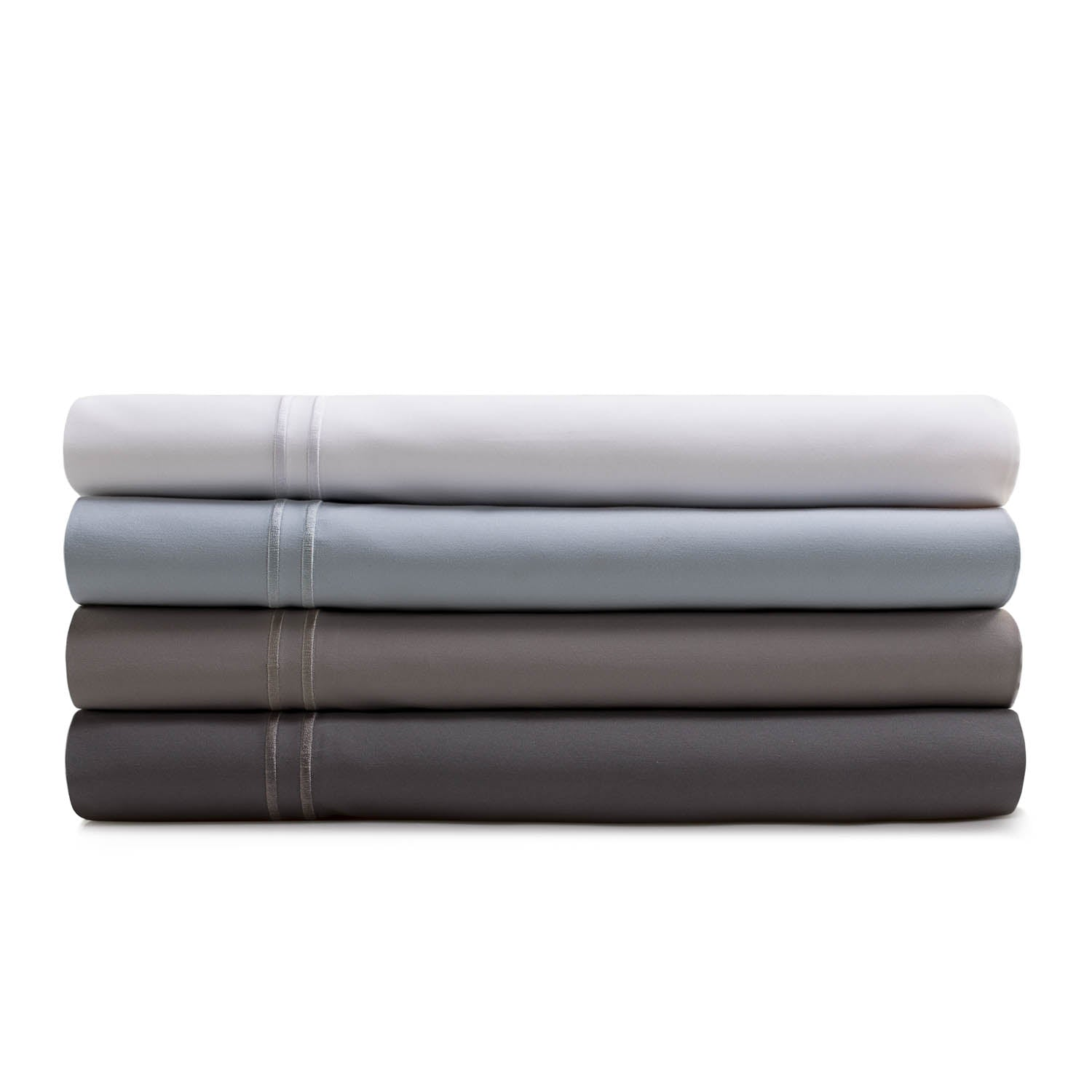 Malouf Woven Supima® Cotton Sheets
