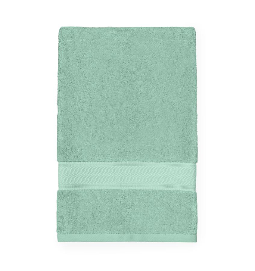 Sferra Amira Bath Sheet