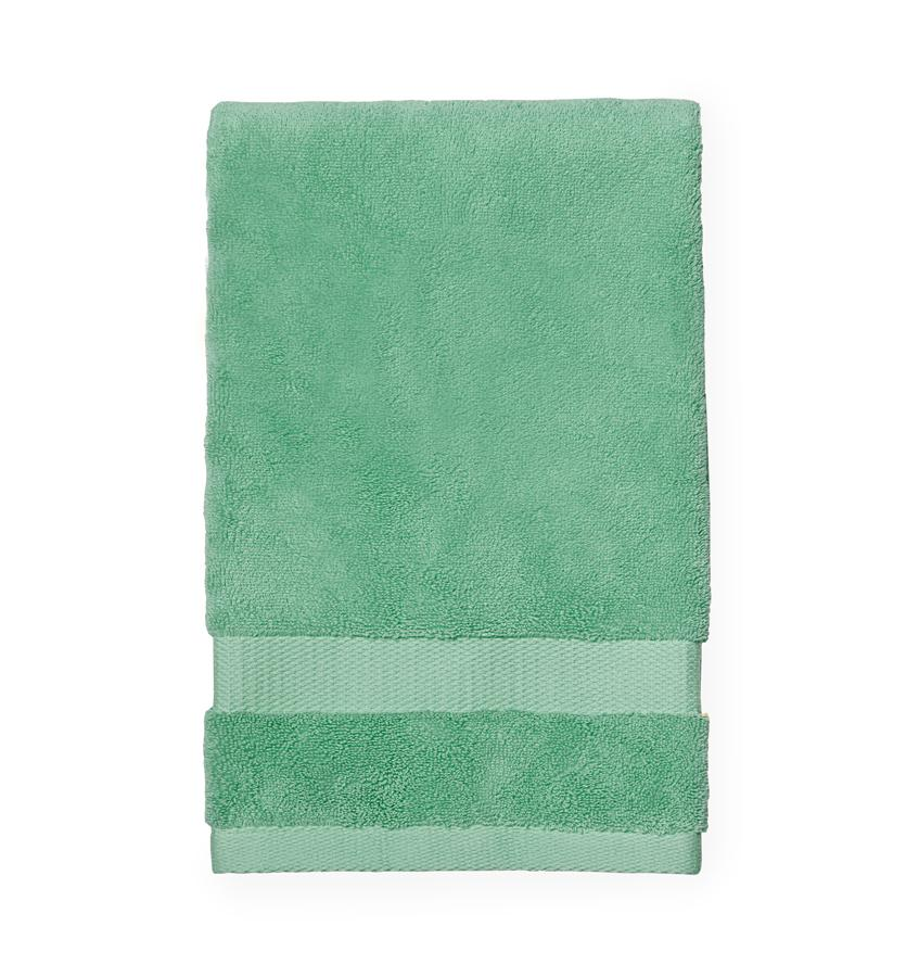 Sferra Bello Bath Sheet