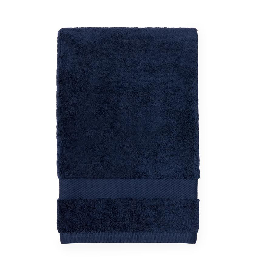 Sferra Bello Wash Cloth