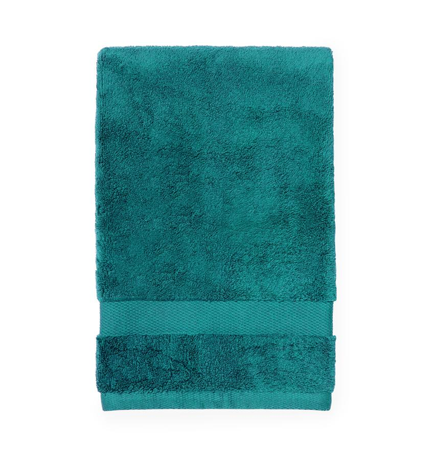 Sferra Bello Hand Towel