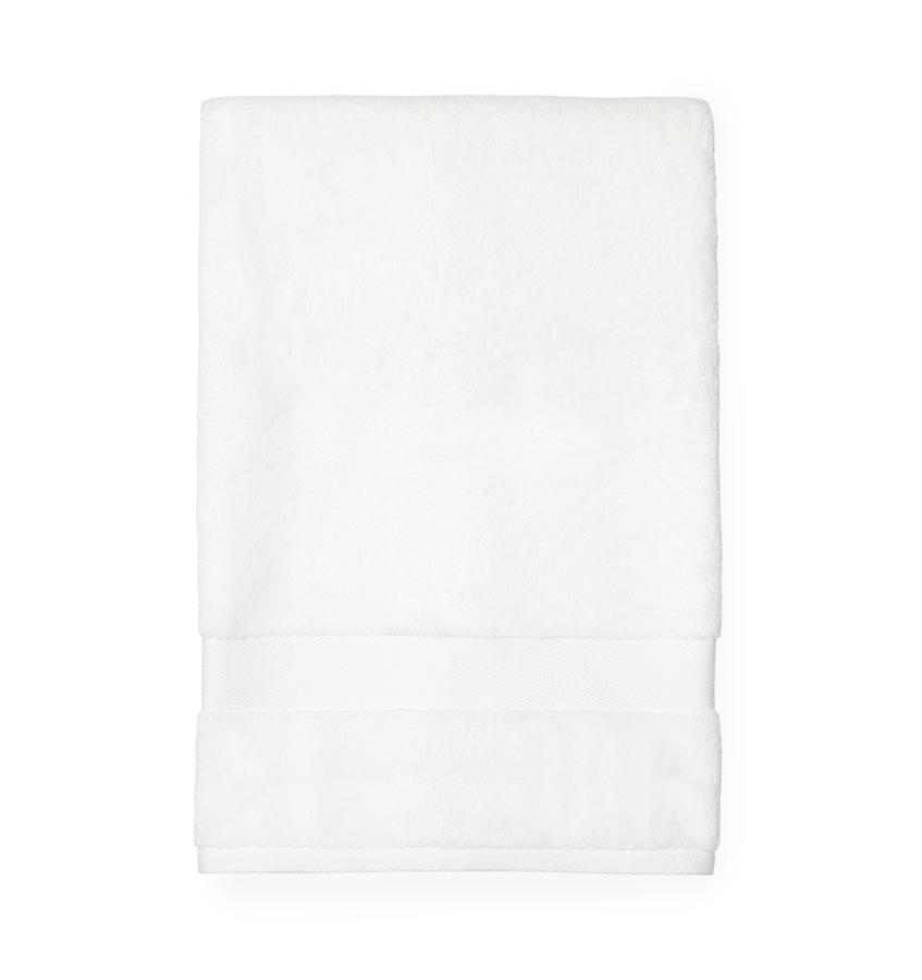 Sferra Bello Fingertip Towel