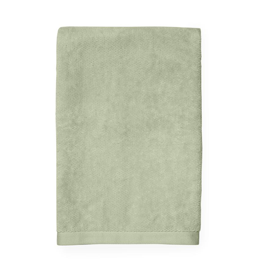 Sferra Canedo Bath Sheet