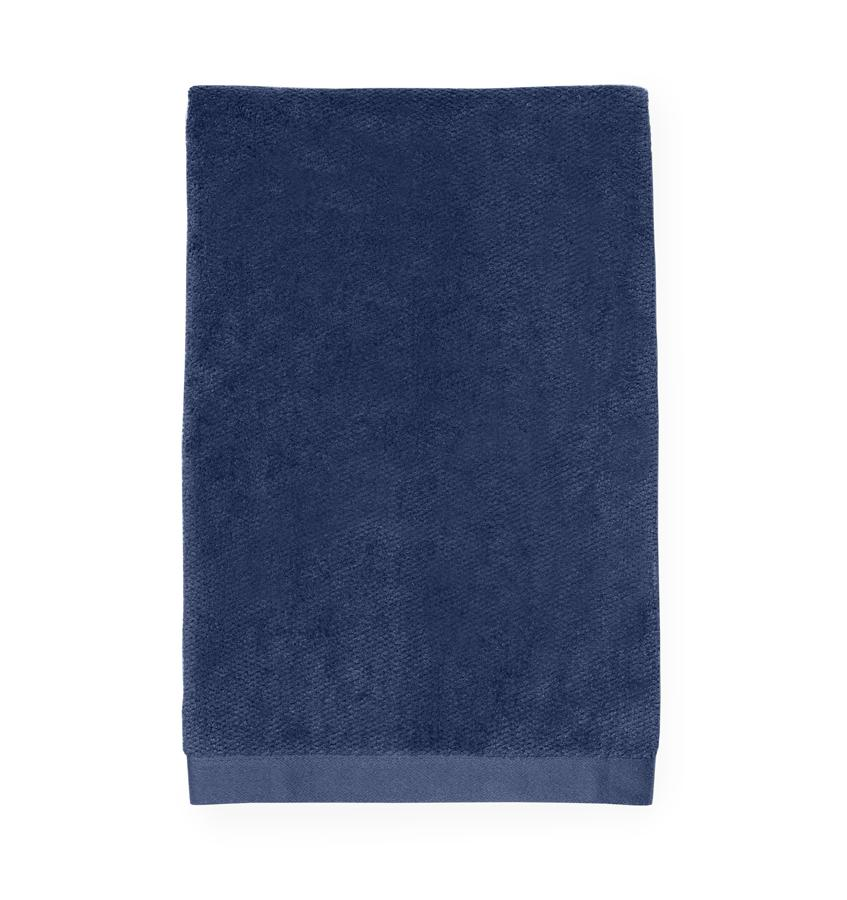 Sferra Canedo Wash Cloth