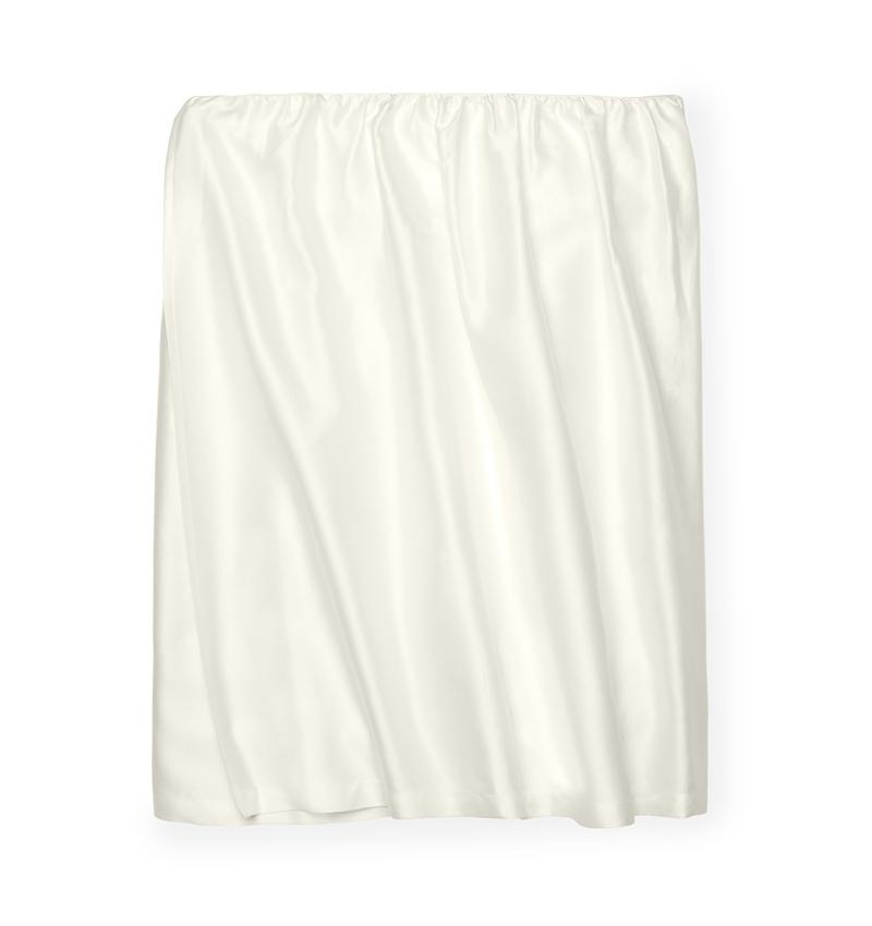 Giotto Bed Skirt