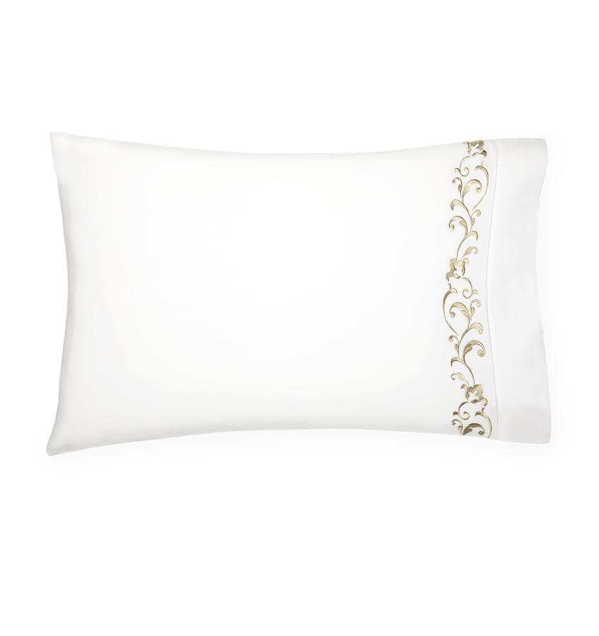 Sferra Griante Pillow Case