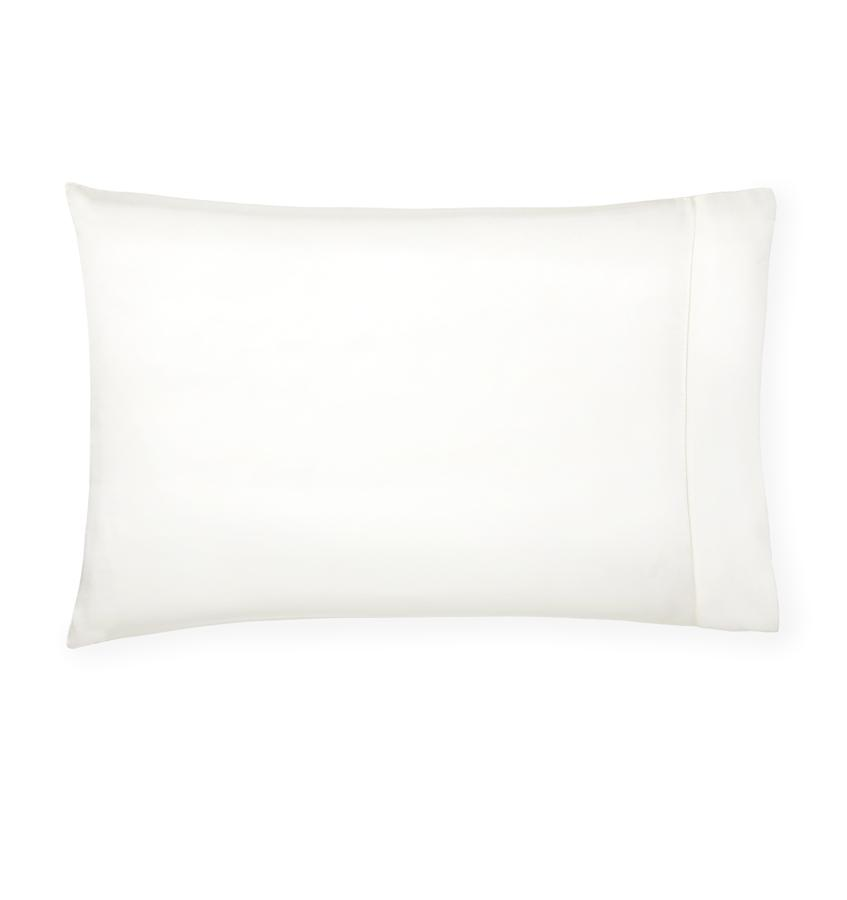Sferra Giza 45 Seta Pillow Case