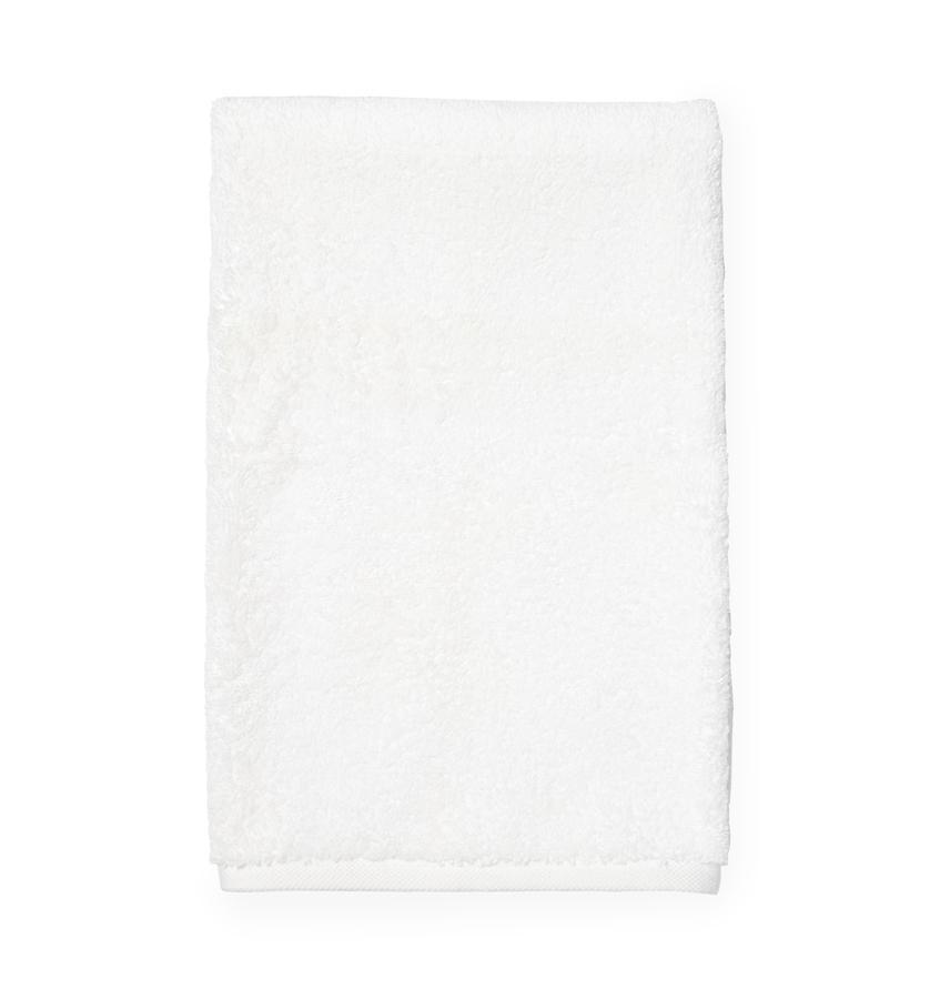 Sferra Sarma Wash Cloth