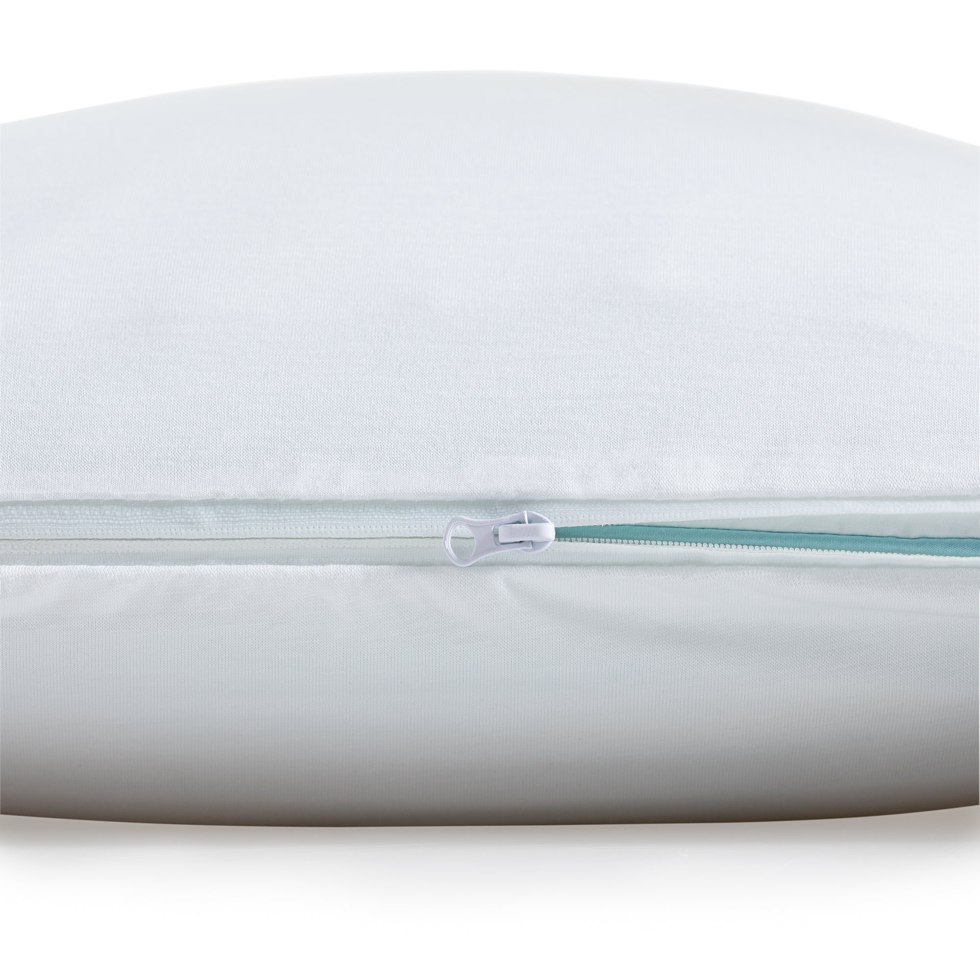 Pr1me® Smooth Pillow Protector