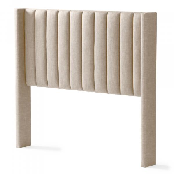 Malouf Blackwell Headboard