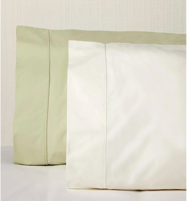 Isabella Pillowcases