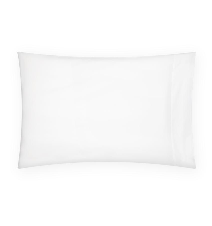 Sferra Corto Celeste Pillow Case