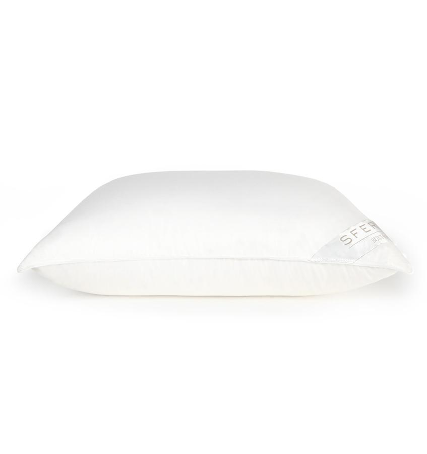 Sferra Buxton Pillow