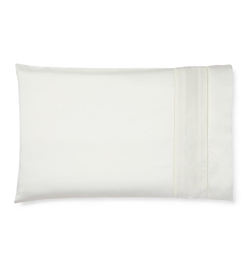 Sferra Capri Pillow Case