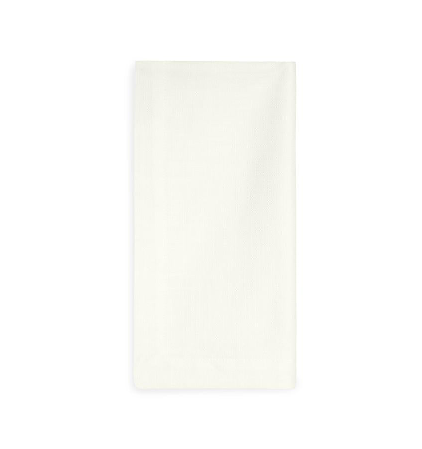 Sferra Cartlin Set Of Four Dinner Napkins