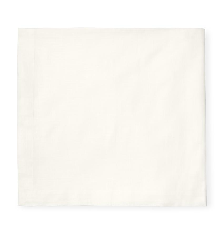 Sferra Cartlin Square Tablecloth