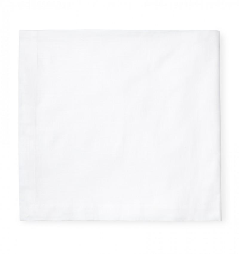 Sferra Cartlin Oblong Tablecloth