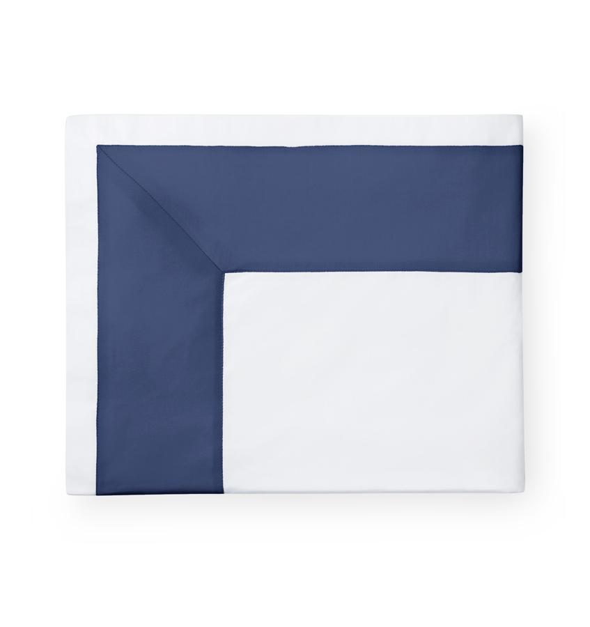 Sferra Casida Flat Sheet