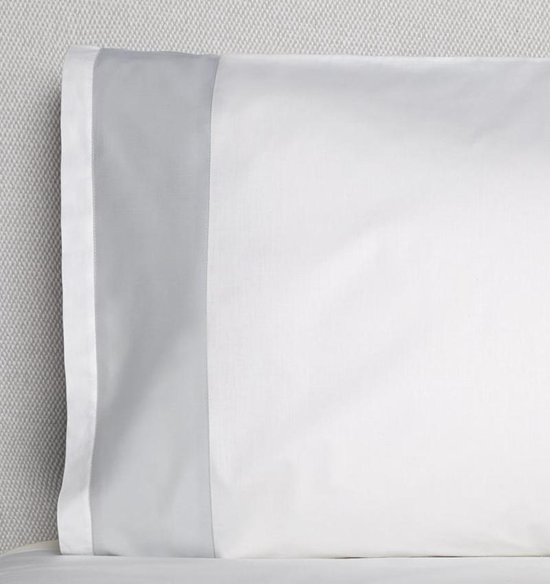 Sferra Casida Pillow Case