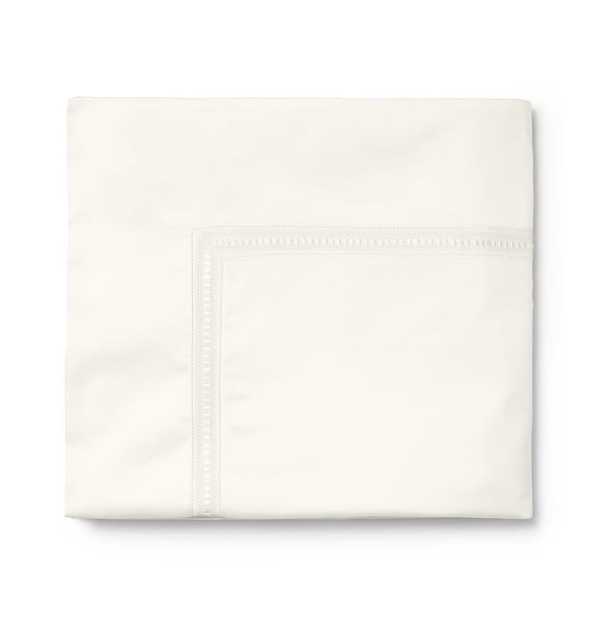 Sferra Diamante Flat Sheet