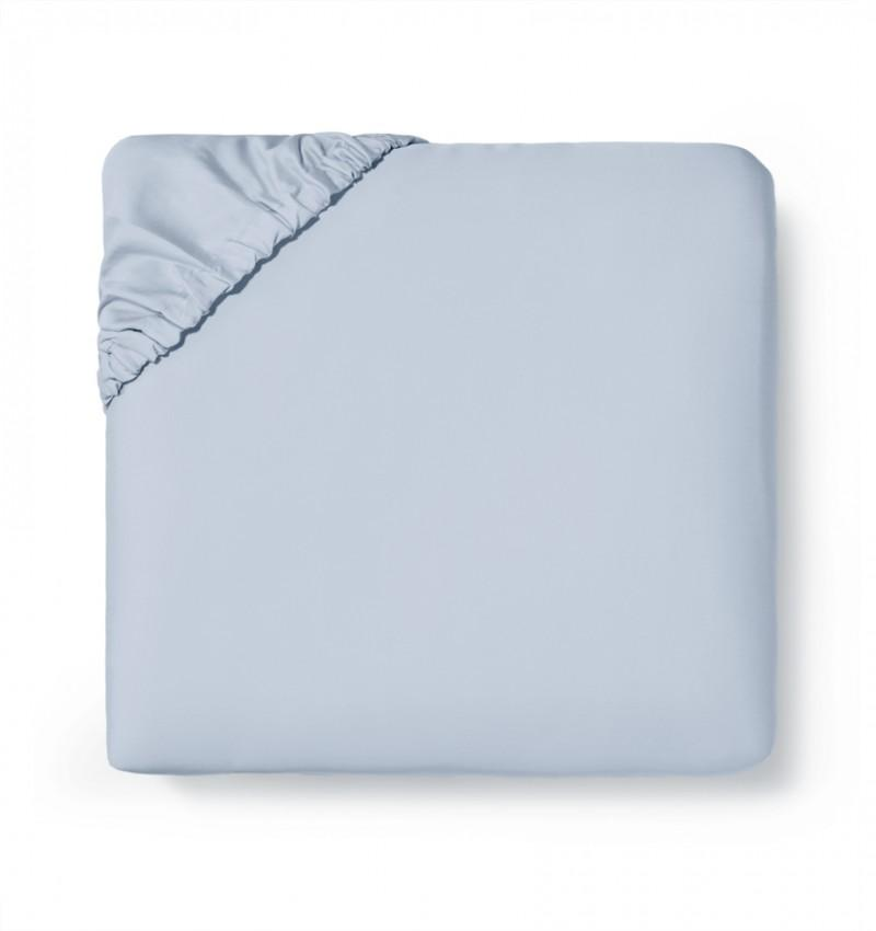 Sferra Fiona Bottom Fitted Sheet
