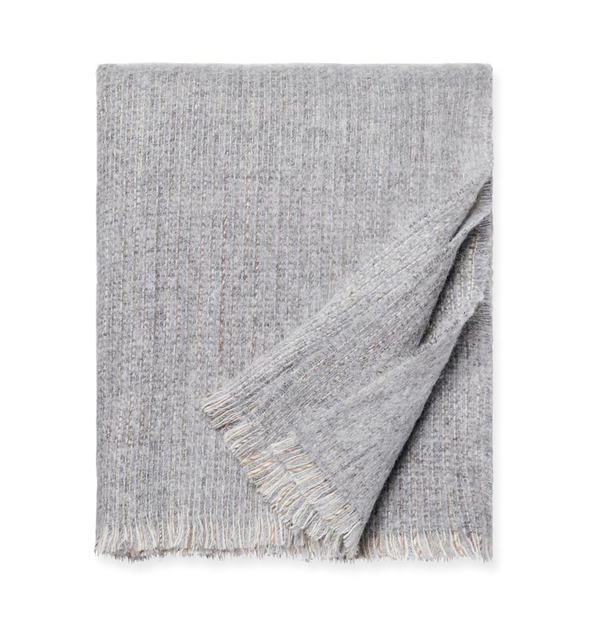 Sferra Gigia Decorative Throw