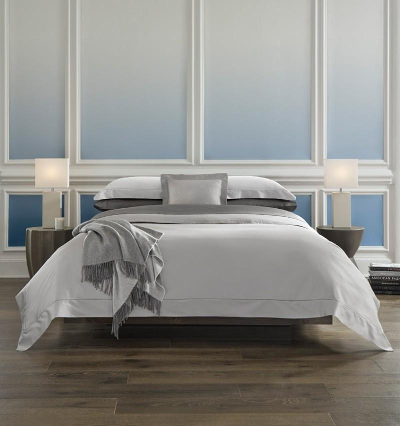 Giotto Duvet Cover