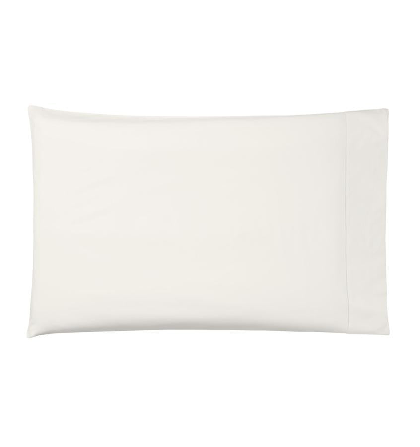 Sferra Giza 45 Percale  Pillow Case