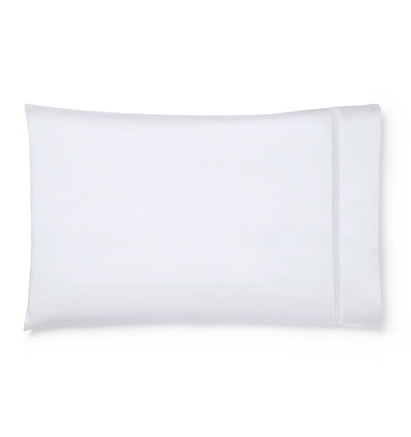 Sferra Giza 45 Trina Pillow Case
