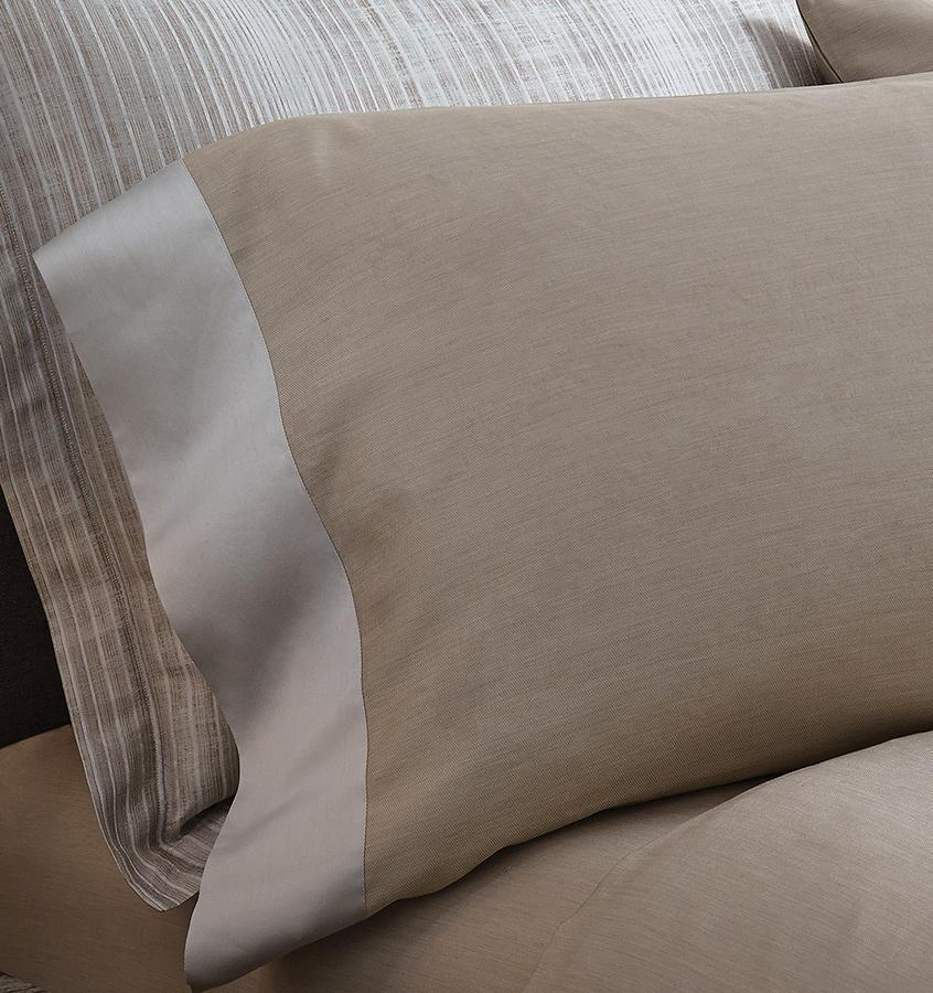 Sferra Larro Pillow Case