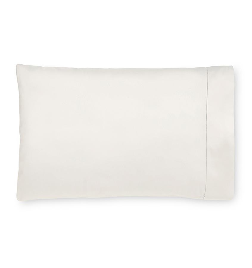 Sferra Giza 45 Sateen Pillow Case