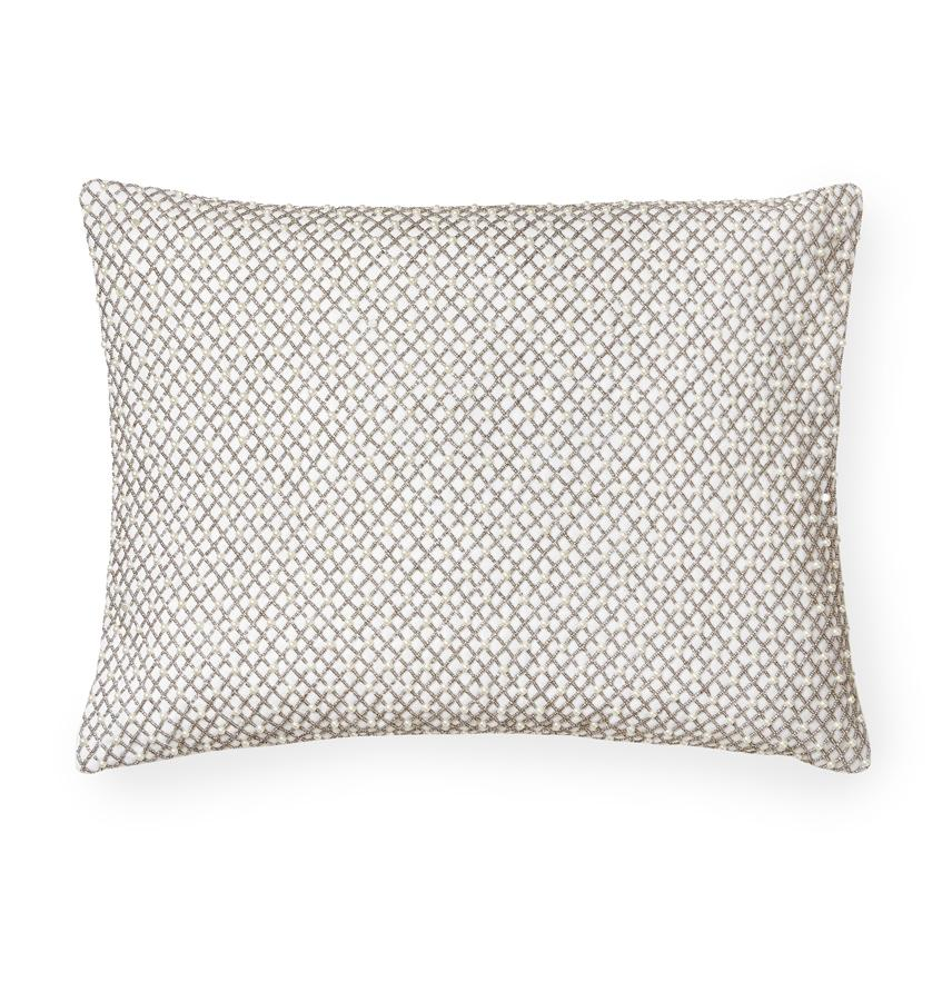 Sferra Perla Decorative Pillow