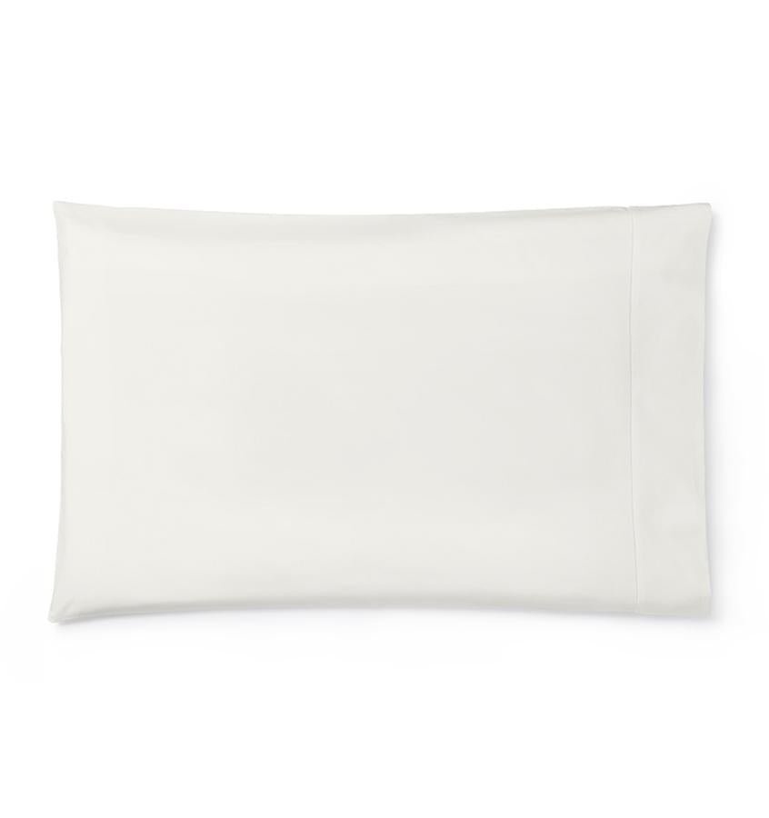 Sferra Sereno Pillow Case