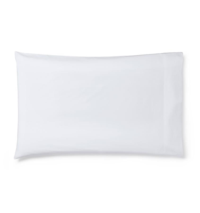 Sferra Simply Celeste Pillow Case Pair