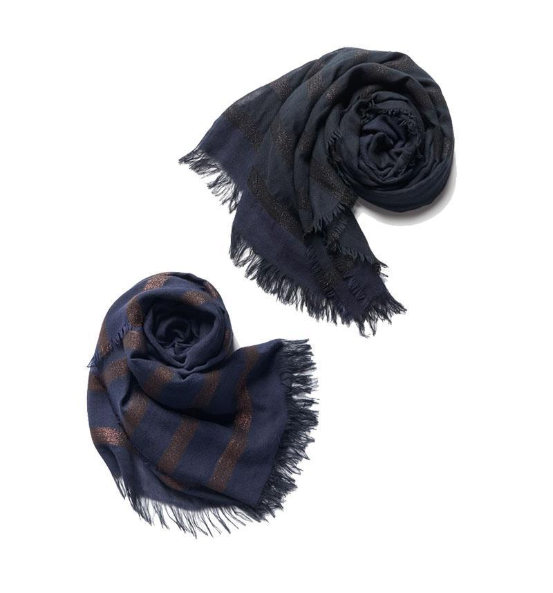 Sossi Scarf