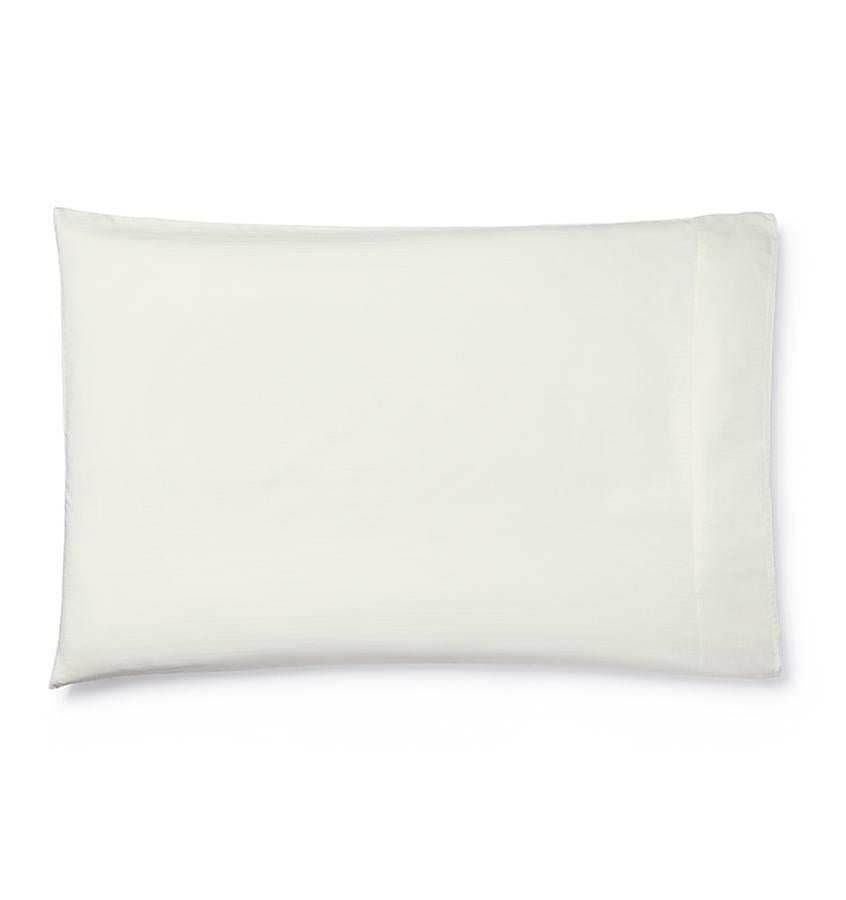 Sferra Tesoro Pillow Case