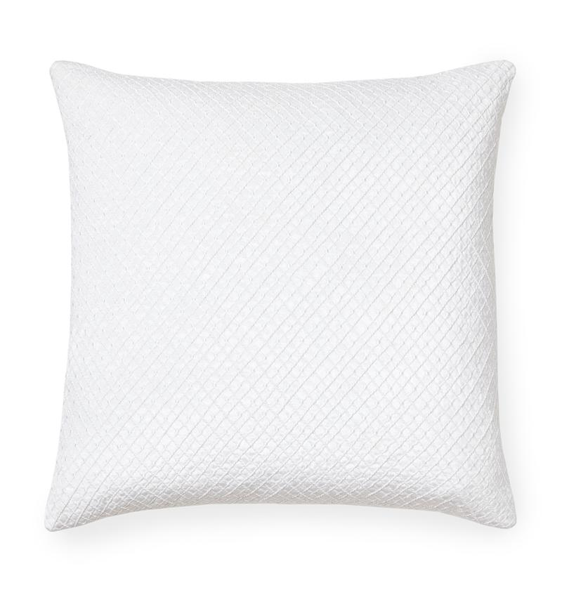 Traliccio Decorative Pillow