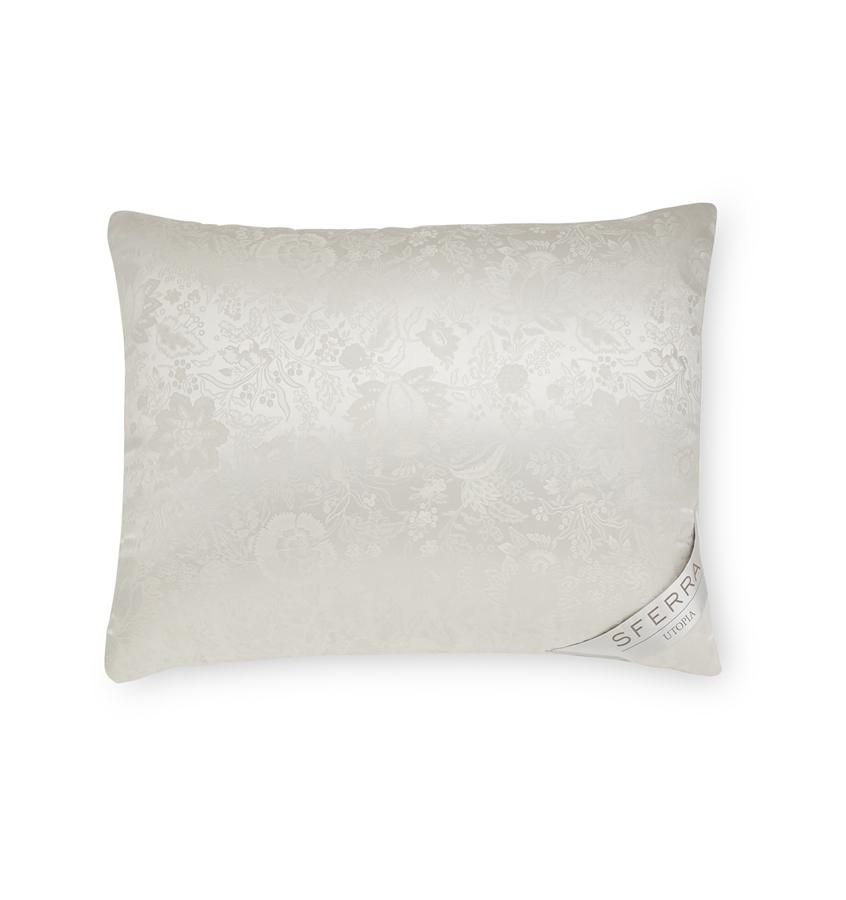 Sferra Utopia Pillow