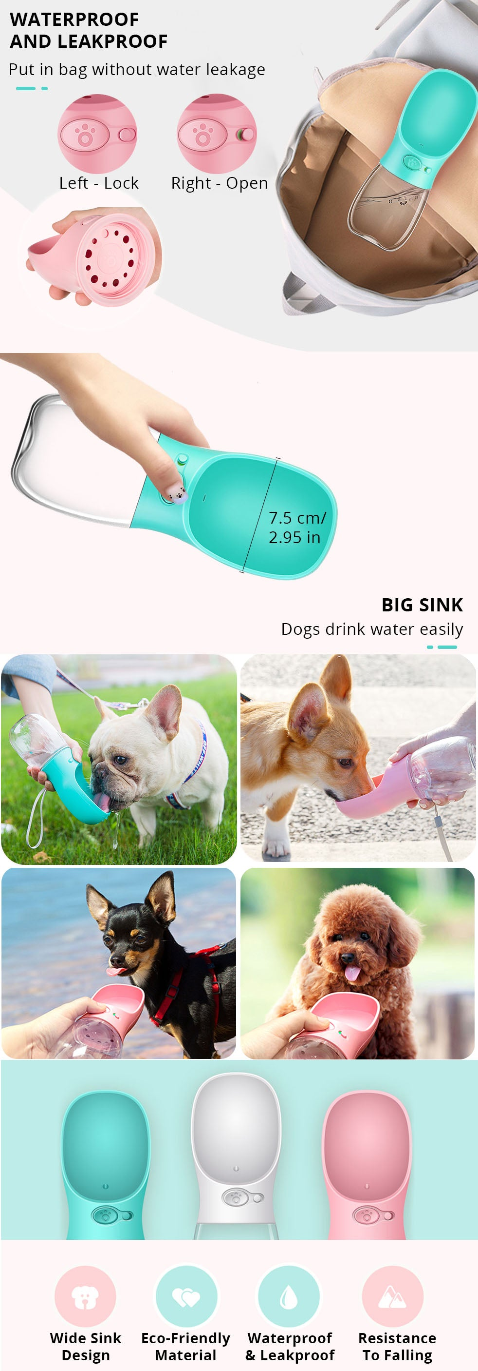 Dog_Water_Bottle_Feature