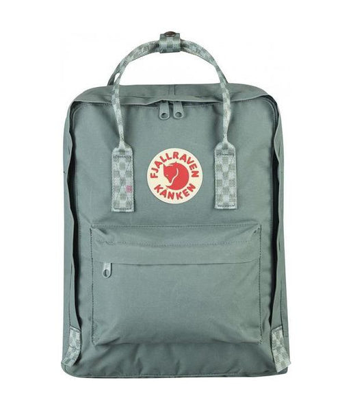 16L/ Classic BackPack Brand School Bag Travel Green