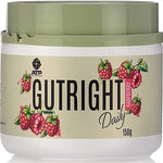 ATP Science Gutright Daily Raspberry 150g