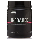 ATP Science Infrared 1 Kg (2.2 lbs) Raw