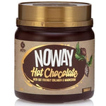 ATP Science Noway Hot Chocolate 500g